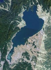 240px-Lake_biwa